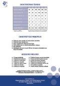 CALDERAS DE BIOMASA - Calderas Biomasa - Page 4