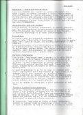 1 - Usinages - Page 6