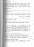 1 - Usinages - Page 7