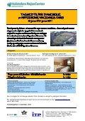 29. november 2010 - Page 7