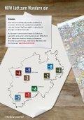 Wunderbar wanderbar – unser NRW! - VRS - Seite 2