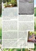 Wunderbar wanderbar – unser NRW! - VRS - Seite 5