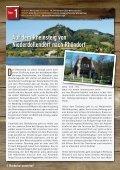 Wunderbar wanderbar – unser NRW! - VRS - Seite 6