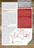 Wunderbar wanderbar – unser NRW! - VRS - Seite 7