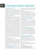 dossier_dernier_trappeur.pdf - Nicolas VANIER - Page 3