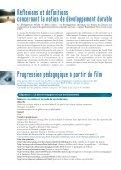 dossier_dernier_trappeur.pdf - Nicolas VANIER - Page 4