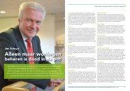 Download hier het originele artikel uit ... - Corporatiegids.nl