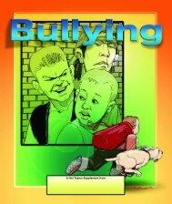 Bullying - TeamMates