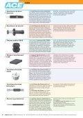 Contrôleurs de vitesse hydrauliques - BIBUS France - Page 2