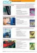 Contrôleurs de vitesse hydrauliques - BIBUS France - Page 5