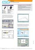 Contrôleurs de vitesse hydrauliques - BIBUS France - Page 6