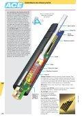 Contrôleurs de vitesse hydrauliques - BIBUS France - Page 7