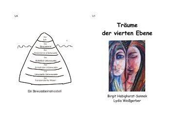 pdf-Datei - Schlüsseltexte - Geist und Gehirn