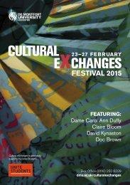 cultural-exchanges-brochure-2015