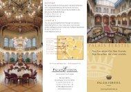 Palais Ferstel - PDF File