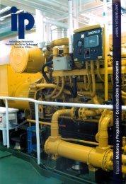 Ahorro de combustible con Iberfluid - Interempresas