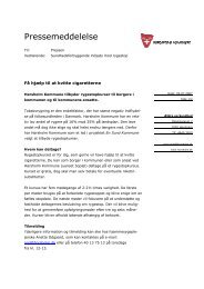 Få hjælp til at kvitte cigaretterne - sundhed.horsholm.dk - Hørsholm ...