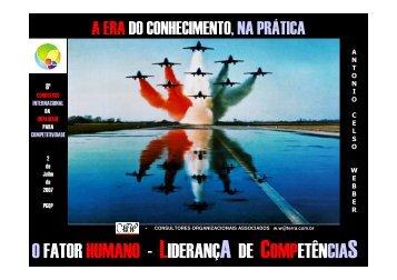 C - Movimento Brasil Competitivo