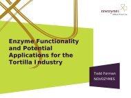 part 1 click here - Tortilla Industry Association