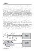 Työhyvinvointi – uudistuksia ja hyviä käytäntöjä - Työterveyslaitos - Page 5