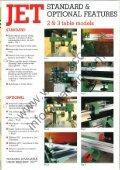 Wadkin Jet tenoner - Page 5