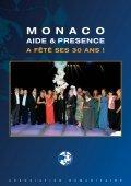 Téléchargez - Monaco Aide et Présence - Page 2