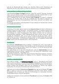 Jahresbericht 2012 - Musikverein Frohnleiten - Page 3