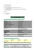 Jahresbericht 2012 - Musikverein Frohnleiten - Page 5