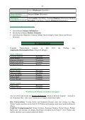 Jahresbericht 2012 - Musikverein Frohnleiten - Page 6