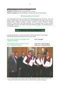 Jahresbericht 2012 - Musikverein Frohnleiten - Page 7