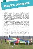 Jeunesse - Cabourg - Page 4