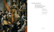 The Golden Age Reloaded (Sitt) - WIENAND KUNSTBUCH VERLAG