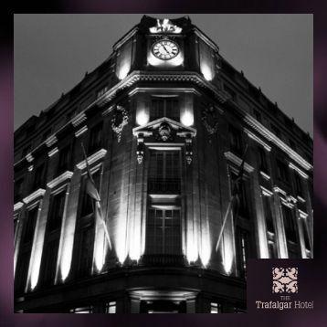 download the trafalgar hotel brochure