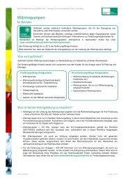 mehr - Kommunalkredit Public Consulting