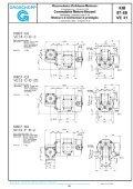 VTL-KG87-60-VE31 - Groschopp AG - Page 2