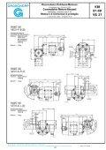 VTL-KG87-60-VE31 - Groschopp AG - Page 3
