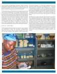 Songtaab-Yalgré Association, Burkina Faso - Equator Initiative - Page 5