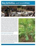 Songtaab-Yalgré Association, Burkina Faso - Equator Initiative - Page 6