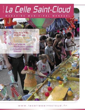 n°51 - Juin 2009
