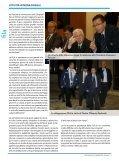 39r7zTpeW - Page 5