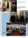 39r7zTpeW - Page 6