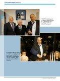 39r7zTpeW - Page 7