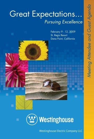 view full agenda book (PDF) - TV Worldwide