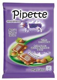 Pipette 4 le bon fichier BAT.indd 1 08/03/2011 11:41:41 - AE2P