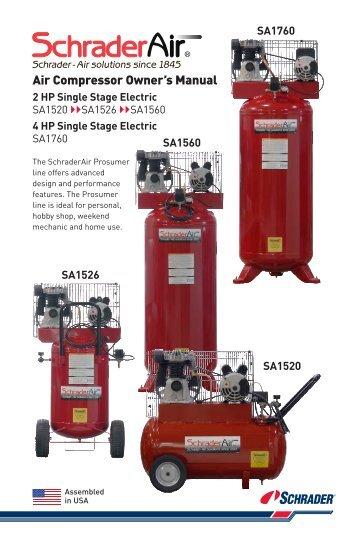 ingersoll rand air compressor maintenance manual pdf
