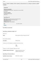 T002-12-V00003043.pdf - Ústřední vojenská nemocnice