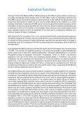 pdf 256 KB - ME Research UK - Page 4
