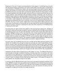 pdf 256 KB - ME Research UK - Page 5