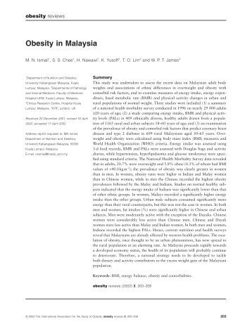 malaysian studies assignment guidelines 2014-9-18 appendix a general guidelines and implementation examples in us common core, european framework,  approaches to learning: literature review 3.