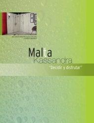Kassandra - Reformas y Rehabilitaciones